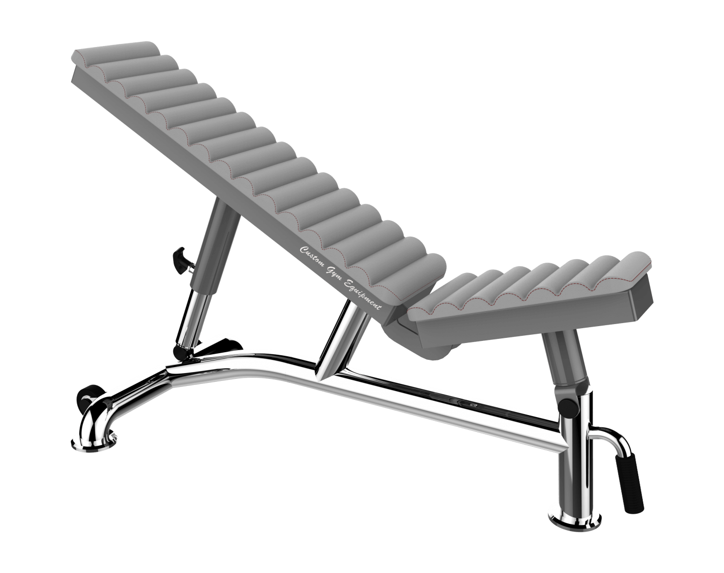 Fitness-Bench-CGE-Grey-1