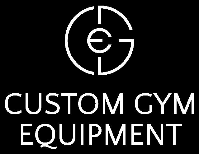 Custom Gym